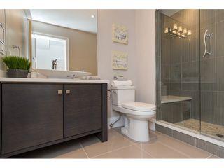 "Photo 19: 3849 159A Street in Surrey: Morgan Creek House for sale in ""Morgan Creek"" (South Surrey White Rock)  : MLS®# R2231981"