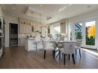 "Photo 4: 3849 159A Street in Surrey: Morgan Creek House for sale in ""Morgan Creek"" (South Surrey White Rock)  : MLS®# R2231981"