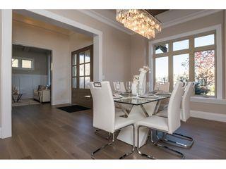 "Photo 2: 3849 159A Street in Surrey: Morgan Creek House for sale in ""Morgan Creek"" (South Surrey White Rock)  : MLS®# R2231981"