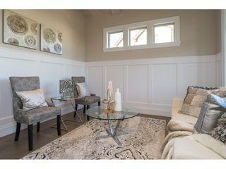 "Photo 3: 3849 159A Street in Surrey: Morgan Creek House for sale in ""Morgan Creek"" (South Surrey White Rock)  : MLS®# R2231981"