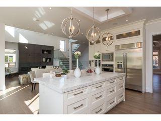 "Photo 7: 3849 159A Street in Surrey: Morgan Creek House for sale in ""Morgan Creek"" (South Surrey White Rock)  : MLS®# R2231981"