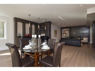 "Photo 16: 3849 159A Street in Surrey: Morgan Creek House for sale in ""Morgan Creek"" (South Surrey White Rock)  : MLS®# R2231981"