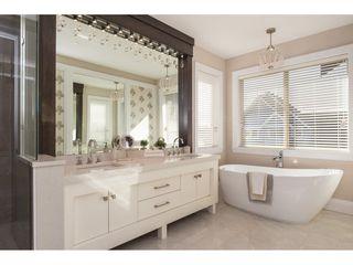 "Photo 13: 3849 159A Street in Surrey: Morgan Creek House for sale in ""Morgan Creek"" (South Surrey White Rock)  : MLS®# R2231981"