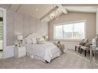 "Photo 12: 3849 159A Street in Surrey: Morgan Creek House for sale in ""Morgan Creek"" (South Surrey White Rock)  : MLS®# R2231981"