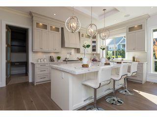 "Photo 5: 3849 159A Street in Surrey: Morgan Creek House for sale in ""Morgan Creek"" (South Surrey White Rock)  : MLS®# R2231981"