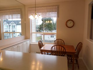 Photo 7: 301 2772 Clearbrook Road in Abbotsford: Abbotsford West Condo for sale : MLS®# R2233339