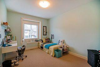 Photo 14: 17421 0A Avenue in Surrey: Pacific Douglas House for sale (South Surrey White Rock)  : MLS®# R2234326