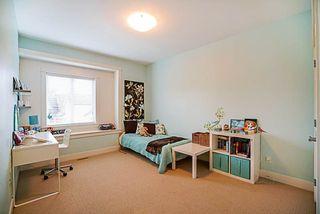 Photo 13: 17421 0A Avenue in Surrey: Pacific Douglas House for sale (South Surrey White Rock)  : MLS®# R2234326