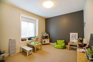 Photo 15: 17421 0A Avenue in Surrey: Pacific Douglas House for sale (South Surrey White Rock)  : MLS®# R2234326