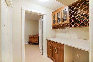 Photo 17: 17421 0A Avenue in Surrey: Pacific Douglas House for sale (South Surrey White Rock)  : MLS®# R2234326