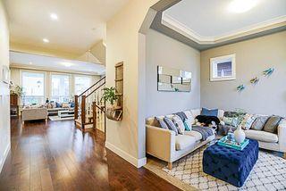 Photo 4: 17421 0A Avenue in Surrey: Pacific Douglas House for sale (South Surrey White Rock)  : MLS®# R2234326