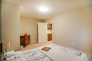 Photo 16: 17421 0A Avenue in Surrey: Pacific Douglas House for sale (South Surrey White Rock)  : MLS®# R2234326