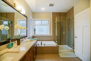 Photo 12: 17421 0A Avenue in Surrey: Pacific Douglas House for sale (South Surrey White Rock)  : MLS®# R2234326