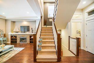 Photo 9: 17421 0A Avenue in Surrey: Pacific Douglas House for sale (South Surrey White Rock)  : MLS®# R2234326