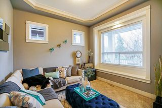 Photo 3: 17421 0A Avenue in Surrey: Pacific Douglas House for sale (South Surrey White Rock)  : MLS®# R2234326