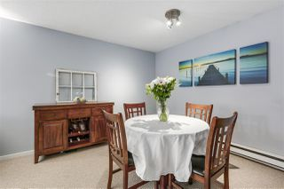 """Photo 4: 1 1038 W 7TH Avenue in Vancouver: Fairview VW Condo for sale in """"THE SANTORINI"""" (Vancouver West)  : MLS®# R2237336"""