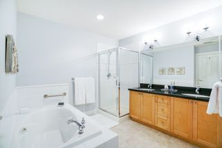 """Photo 12: 75 15500 ROSEMARY HEIGHTS Crescent in Surrey: Morgan Creek Townhouse for sale in """"CARRINGTOON"""" (South Surrey White Rock)  : MLS®# R2238991"""
