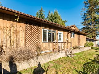 Photo 4: 1511 LEED ROAD in CAMPBELL RIVER: CR Willow Point House for sale (Campbell River)  : MLS®# 779220