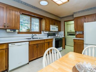 Photo 13: 1511 LEED ROAD in CAMPBELL RIVER: CR Willow Point House for sale (Campbell River)  : MLS®# 779220