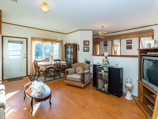 Photo 18: 1511 LEED ROAD in CAMPBELL RIVER: CR Willow Point House for sale (Campbell River)  : MLS®# 779220