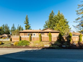 Photo 3: 1511 LEED ROAD in CAMPBELL RIVER: CR Willow Point House for sale (Campbell River)  : MLS®# 779220
