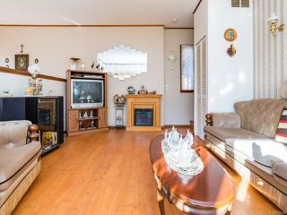 Photo 21: 1511 LEED ROAD in CAMPBELL RIVER: CR Willow Point House for sale (Campbell River)  : MLS®# 779220