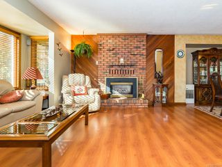 Photo 9: 1511 LEED ROAD in CAMPBELL RIVER: CR Willow Point House for sale (Campbell River)  : MLS®# 779220