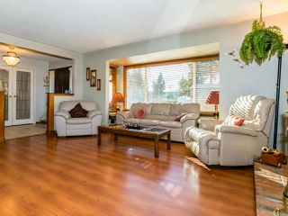 Photo 8: 1511 LEED ROAD in CAMPBELL RIVER: CR Willow Point House for sale (Campbell River)  : MLS®# 779220