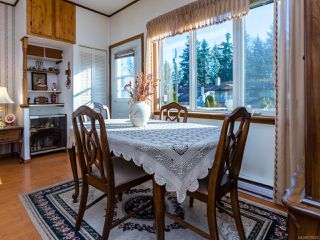 Photo 22: 1511 LEED ROAD in CAMPBELL RIVER: CR Willow Point House for sale (Campbell River)  : MLS®# 779220