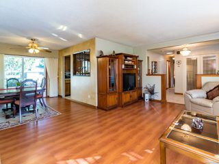 Photo 10: 1511 LEED ROAD in CAMPBELL RIVER: CR Willow Point House for sale (Campbell River)  : MLS®# 779220