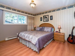 Photo 14: 1511 LEED ROAD in CAMPBELL RIVER: CR Willow Point House for sale (Campbell River)  : MLS®# 779220