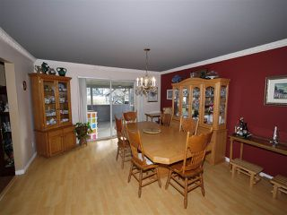 "Photo 8: 32032 PINEVIEW Street in Abbotsford: Abbotsford West House for sale in ""Clearbrook Waterworks"" : MLS®# R2244069"