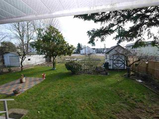"Photo 19: 32032 PINEVIEW Street in Abbotsford: Abbotsford West House for sale in ""Clearbrook Waterworks"" : MLS®# R2244069"
