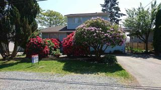 "Photo 1: 32032 PINEVIEW Street in Abbotsford: Abbotsford West House for sale in ""Clearbrook Waterworks"" : MLS®# R2244069"