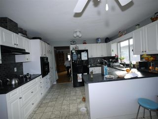 "Photo 7: 32032 PINEVIEW Street in Abbotsford: Abbotsford West House for sale in ""Clearbrook Waterworks"" : MLS®# R2244069"