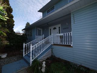 "Photo 2: 32032 PINEVIEW Street in Abbotsford: Abbotsford West House for sale in ""Clearbrook Waterworks"" : MLS®# R2244069"