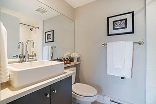 Photo 19: 18 728 W 14TH Street in North Vancouver: Hamilton Townhouse for sale : MLS®# R2245242