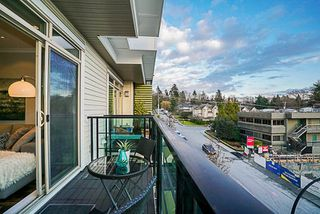 Photo 6: 18 728 W 14TH Street in North Vancouver: Hamilton Townhouse for sale : MLS®# R2245242
