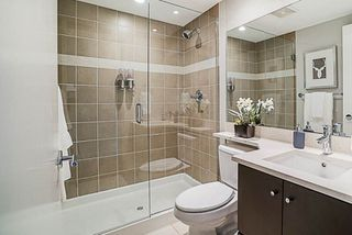 Photo 17: 18 728 W 14TH Street in North Vancouver: Hamilton Townhouse for sale : MLS®# R2245242