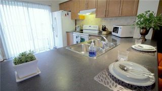 Photo 11: 813 Scott Boulevard in Milton: Harrison House (2-Storey) for sale : MLS®# W4061056