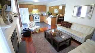 Photo 7: 813 Scott Boulevard in Milton: Harrison House (2-Storey) for sale : MLS®# W4061056