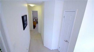 Photo 14: 813 Scott Boulevard in Milton: Harrison House (2-Storey) for sale : MLS®# W4061056