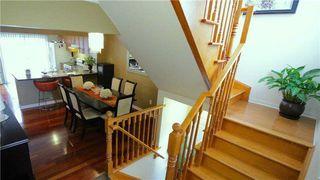 Photo 2: 813 Scott Boulevard in Milton: Harrison House (2-Storey) for sale : MLS®# W4061056