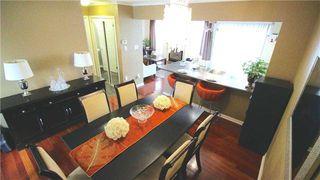 Photo 4: 813 Scott Boulevard in Milton: Harrison House (2-Storey) for sale : MLS®# W4061056