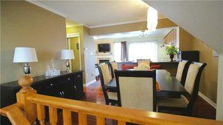 Photo 3: 813 Scott Boulevard in Milton: Harrison House (2-Storey) for sale : MLS®# W4061056