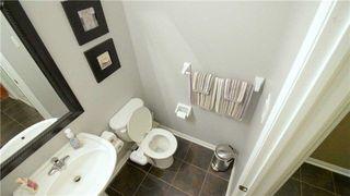 Photo 6: 813 Scott Boulevard in Milton: Harrison House (2-Storey) for sale : MLS®# W4061056