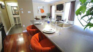 Photo 5: 813 Scott Boulevard in Milton: Harrison House (2-Storey) for sale : MLS®# W4061056