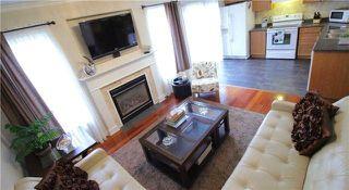 Photo 8: 813 Scott Boulevard in Milton: Harrison House (2-Storey) for sale : MLS®# W4061056
