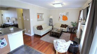 Photo 9: 813 Scott Boulevard in Milton: Harrison House (2-Storey) for sale : MLS®# W4061056