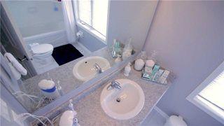Photo 12: 813 Scott Boulevard in Milton: Harrison House (2-Storey) for sale : MLS®# W4061056